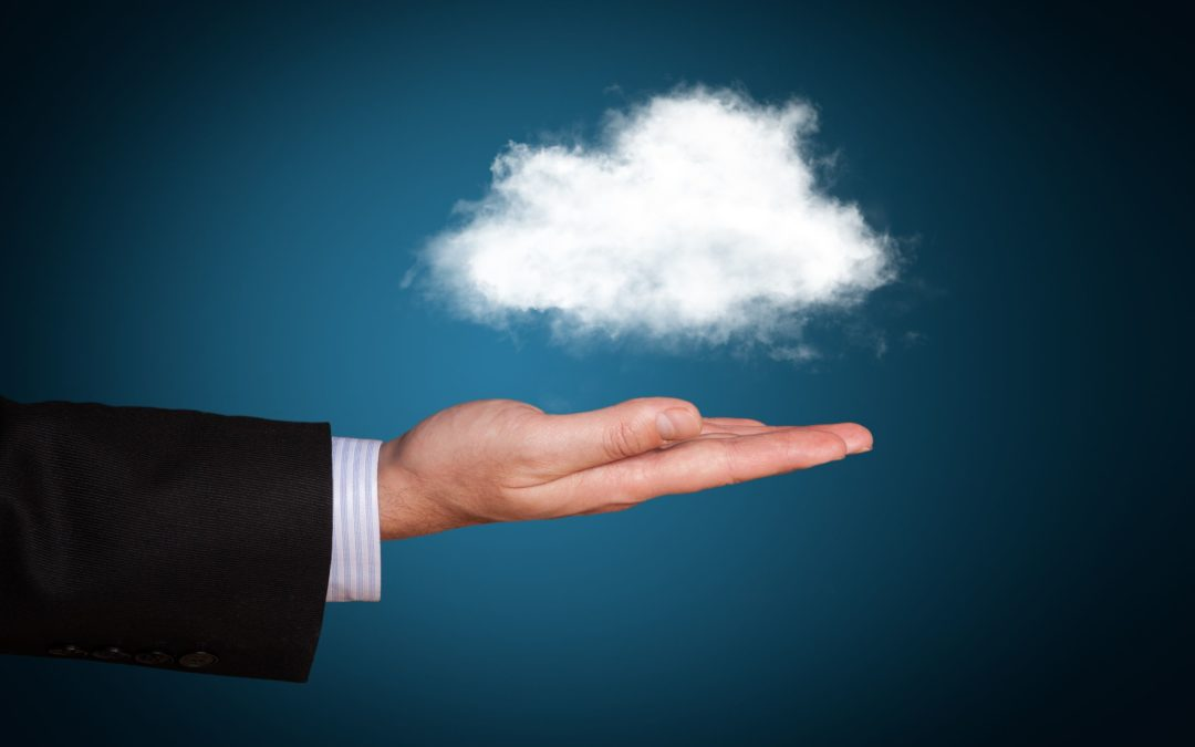 The Differences: Cloud VOIP vs. Managed Cloud VOIP