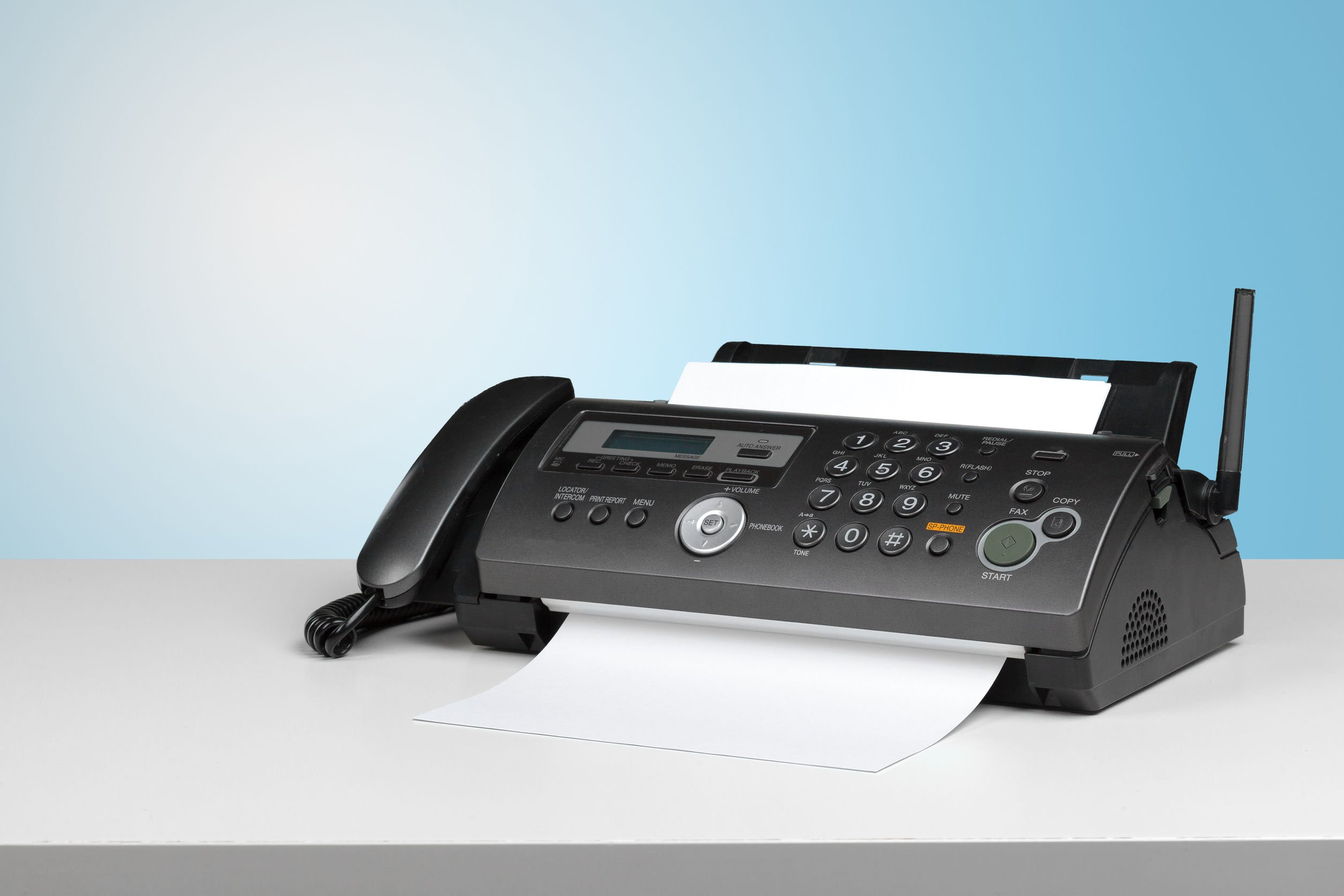 Things You NEED TO KNOW! How to Make Faxes Work Over VOIP